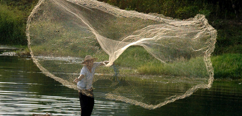 traditional-fish-catching-5-1514160-002